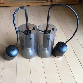 ナショナル白熱灯照明器具
