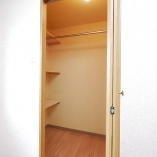 サニー不動産限定‼️‼️  入居時の初期費用がなんとたった2万円...