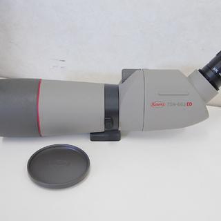 Kowa/コーワ スポッティングスコープ TSN-663ED P...