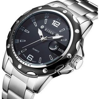 新品未使用☆腕時計