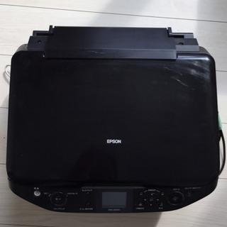 EPSON PM-A840
