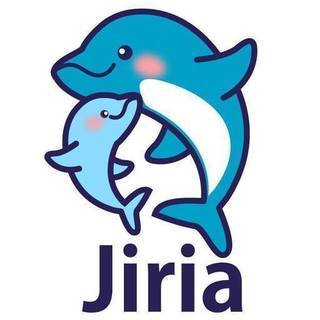 【放課後等デイサービスJiria(じりあ)】京都市内でご利用さま募...