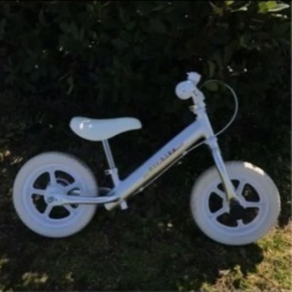 airbike 12inch