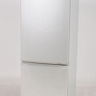 R-EE013 シャープ 2ドア冷凍冷蔵庫 167L SJ-PD...