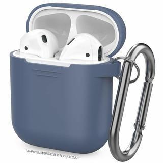 AhaStyle AirPods ケース