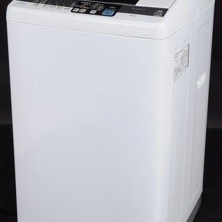 R-EE016 日立 全自動洗濯機 6㎏ NW-6MY