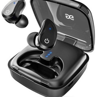 新品未使用  Bluetoothイヤホン