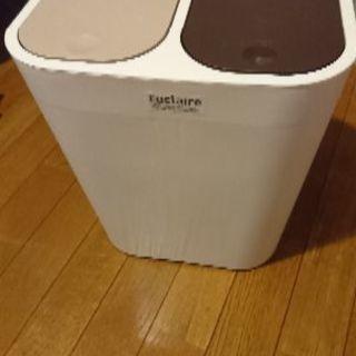 【急募5/26まで】小さいゴミ箱
