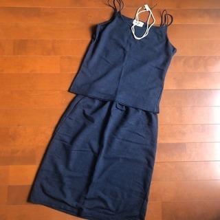 【まとめ売り】レディースお洋服 福袋④ pattern、ロペピクニック   、UNIQLO - 売ります・あげます