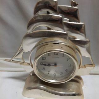 置時計 ジャンク4