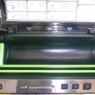 【J-1576】 フードセイバー FoodSaver プレミアムモデル V4880 美品 - 家電