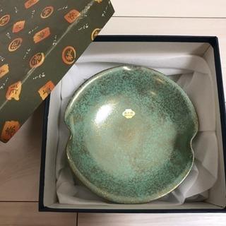 京焼・清水焼 中鉢(18㎝)