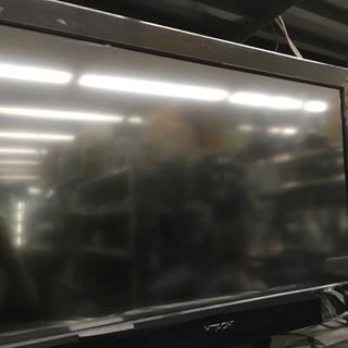 HITACHI 26インチ液晶テレビ L26-H05 2010年製