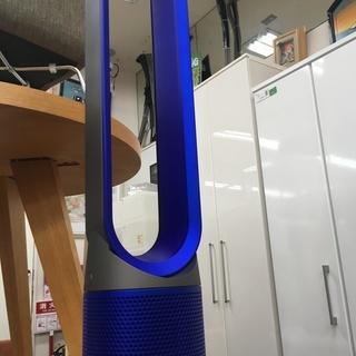 dyson 空気清浄機能付扇風機 AM11 2015年製