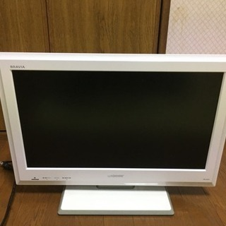 テレビ 2009年モデル