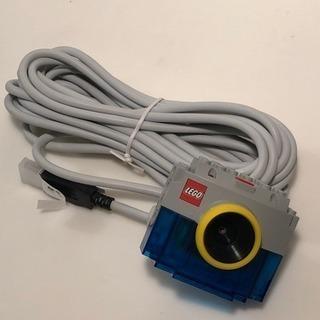 レゴカメラ