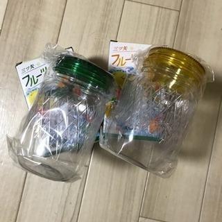 子供用 水筒 三ツ矢グラス アンパンマン水筒カバー