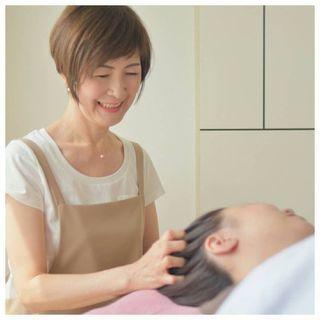 乳酸菌フェイシャル*小顔マッサージ - ボディケア