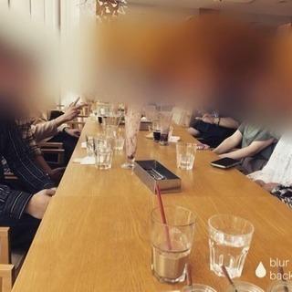 初開催✨佐賀友達作り!5/21(火)19時〜☆★☆佐賀deまった...