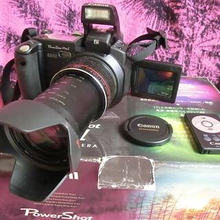 一眼デジタルカメラ・レンズに蛍石を組み込んだ名機