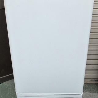 ☆東芝 TOSHIBA GR-H15B 145L 2ドアノンフロ...