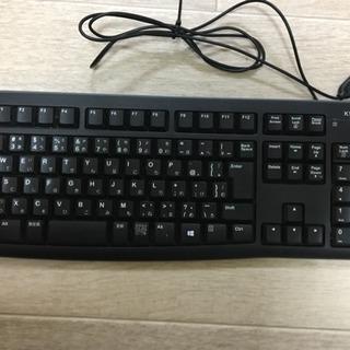 Logicool Windows キーボード