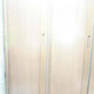 ロッカー箪笥(たんす)