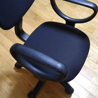 椅子 事務・学習用