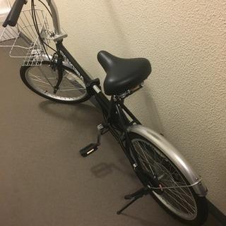 使用少 折りたたみ自転車 20センチ
