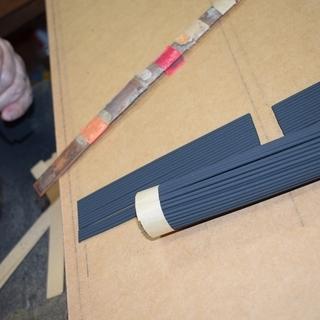 線香・お香の製造内職・アルバイト・兵庫県 淡路島 淡路市 江井