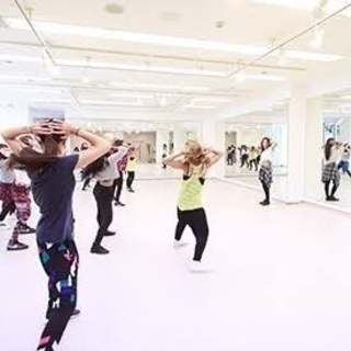 【男性歓迎】仕事終わりに社会人ダンスサークル