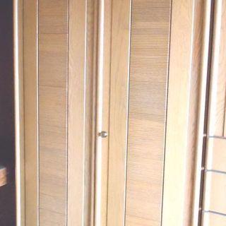 ● IMADA 天然木 洋タンス シリーズ1 ●