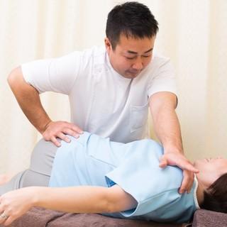 第四回脱サラ治療家のための骨盤矯正セミナー