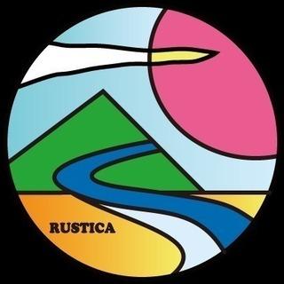Rustica 【ラスティカ】 東北山形·最上川ラフティング