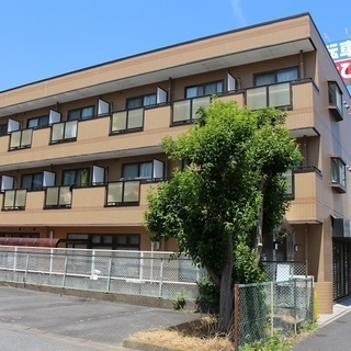 東京メトロ東西線:南行徳駅 徒歩3分🏍バイク置場近隣有の1K