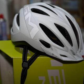 クロスバイク・MTB用ヘルメット(MET 20MILES 59-...