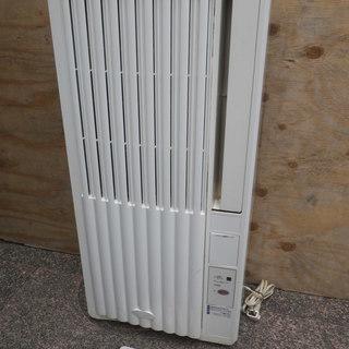 ■配達可■コイズミ 冷房専用窓用エアコン ウィンドエアコン ルーム...