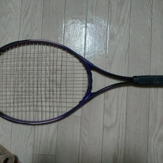 テニスラケット CALFLEX CX-470