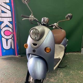 ❁♪ビーノ多数在庫あり♪ヤマハ ビーノ 50cc SA26J♪安...