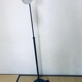 照明器具 2種類