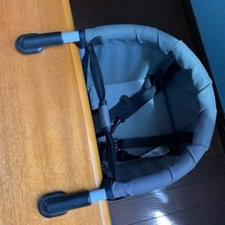 脱着式赤ちゃん椅子