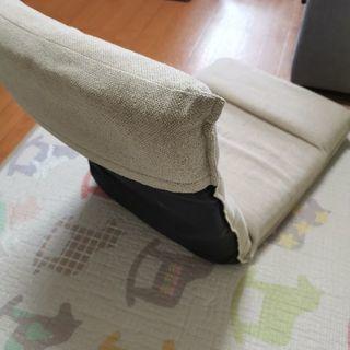 ニトリ、リクライニングチェア、ソファー、椅子