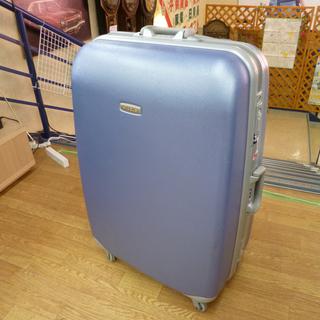 スーツケース キャリーケース 旅行用 バッグ 大型  国内 海外...