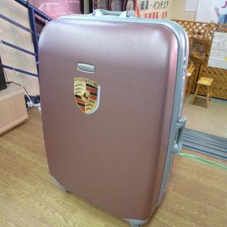 スーツケース キャリーケース 旅行用バッグ 大型 旅行用 国内 ...