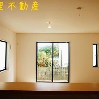 【中城モール徒歩5分♪海まですぐ☆】クレイドルガーデン久場2号棟■...