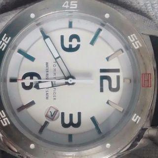 トミー時計