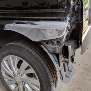 自動車関係、車検、整備、ナビ取り付け、修理でお困りの方ご相談くだ...