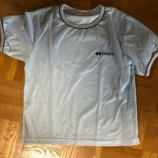 Tシャツ等