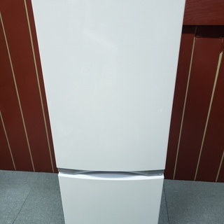 TOSHIBA 153L 冷蔵庫 2018年製 お譲りします