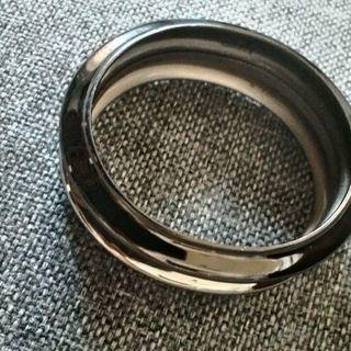 Loewe 腕輪